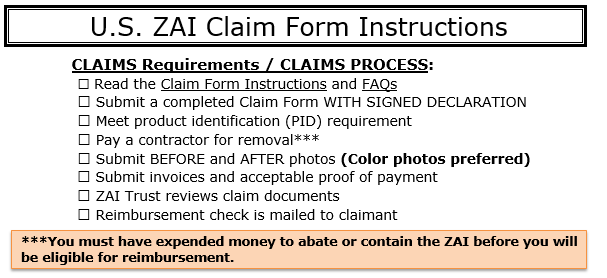 Claim Form Instructions.png<br/>