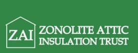 Home Zonolite Attic Insulation Trust